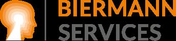 Biermann Services